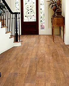 Hardwood Floors - Laminate Flooring - Connecticut CT
